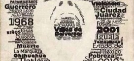 Ayotzinapa a Bologna
