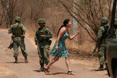 183646_Militares_Enfrentamiento_Cuarts_RASHIDEFRAS-391x260