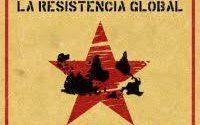 Relazione della Brigata Internazionale di solidarietà con il CODEDI Centro di Formazione CODEDI Finca Alemania