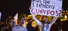 Ayotzinapa boicotta le elezioni