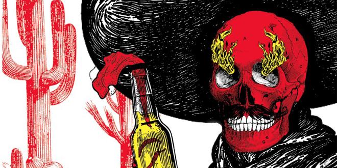 Storie, pratiche e immaginari dell'Autonomia Zapatista