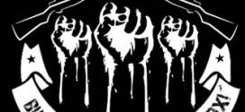 La resistenza di Alvaro Obregon