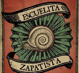 concierto_registro_escuelita