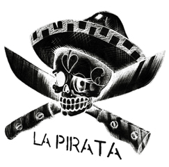 logo_pirata_black600 copia