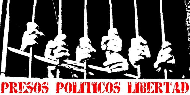 Lettera aperta ai detenuti ed alle detenute degn* di tutto il mondo