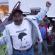 Liberi 9 prigionieri della Sexta in Chiapas