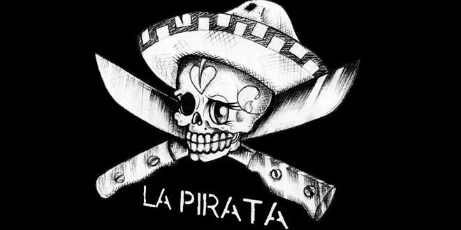 Progetti Pirata